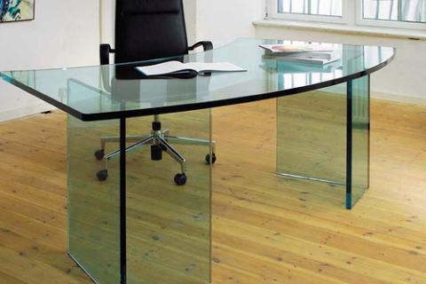 Мебель из стекла арс групп.